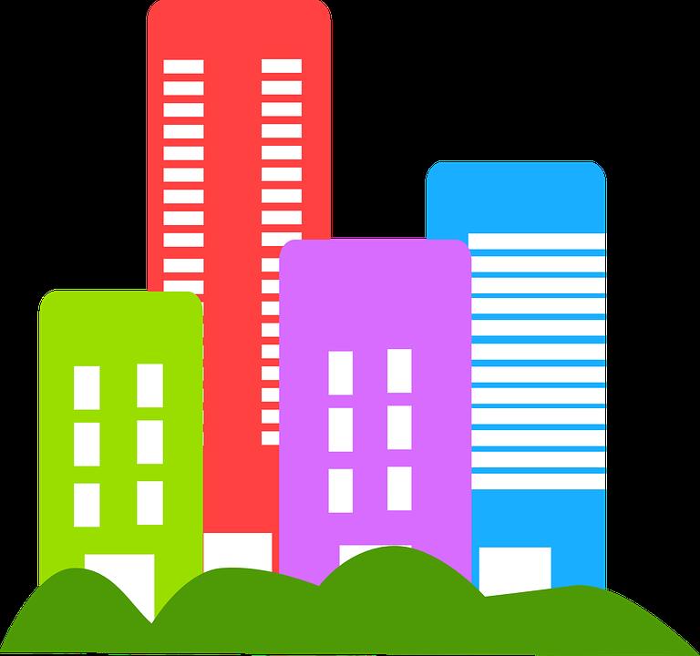 edificis_colors